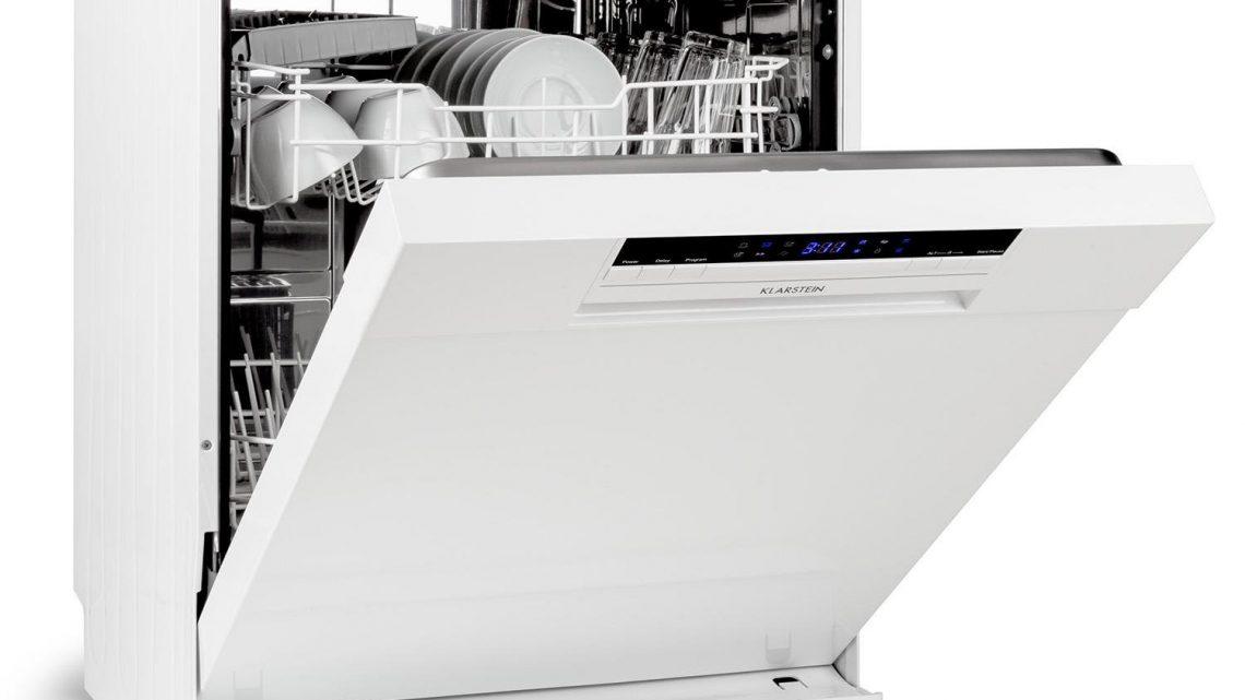 Comment installer un mini lave-vaisselle encastrable ?
