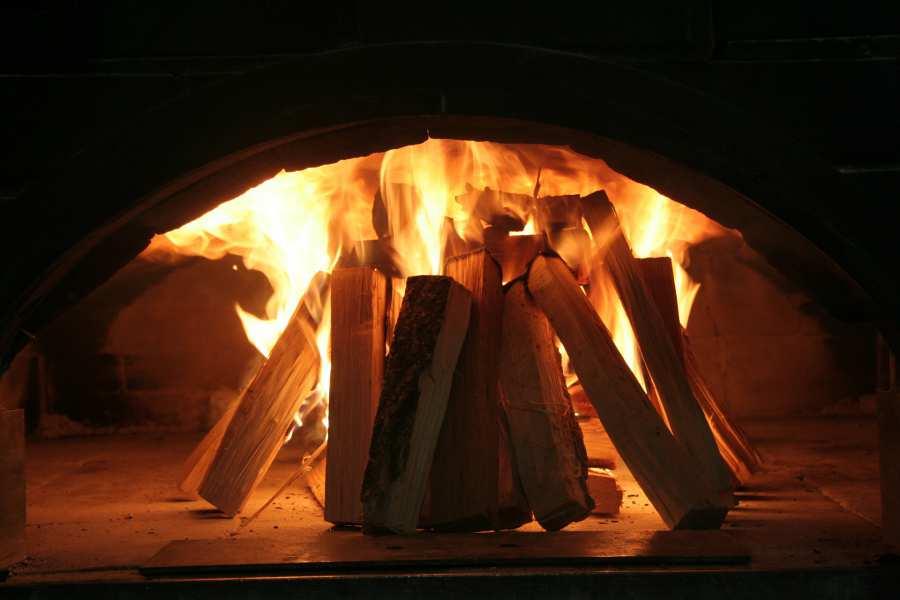 Comment utiliser les cendres issues de la combustion des plaquettes de bois ?