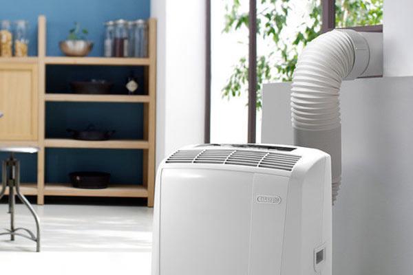Comment rafraîchir son logement lors des périodes de forte chaleur ?
