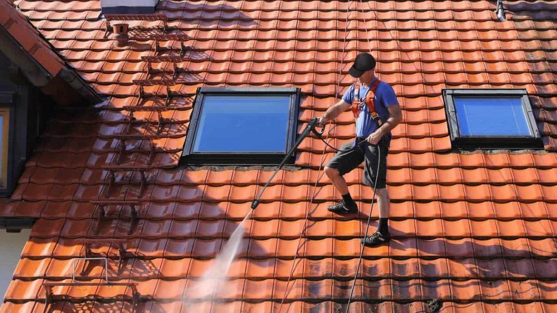 Comment augmenter la durée de vie de sa toiture?
