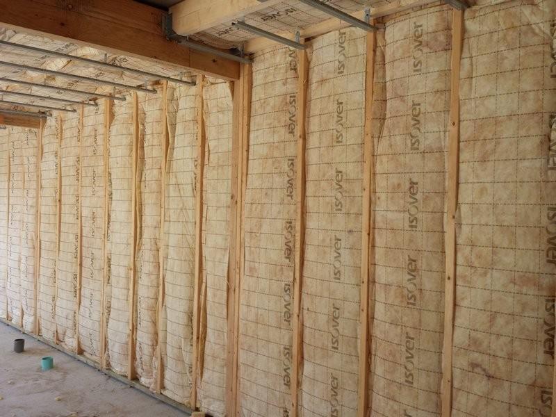 Isolation toiture : principes et avantages