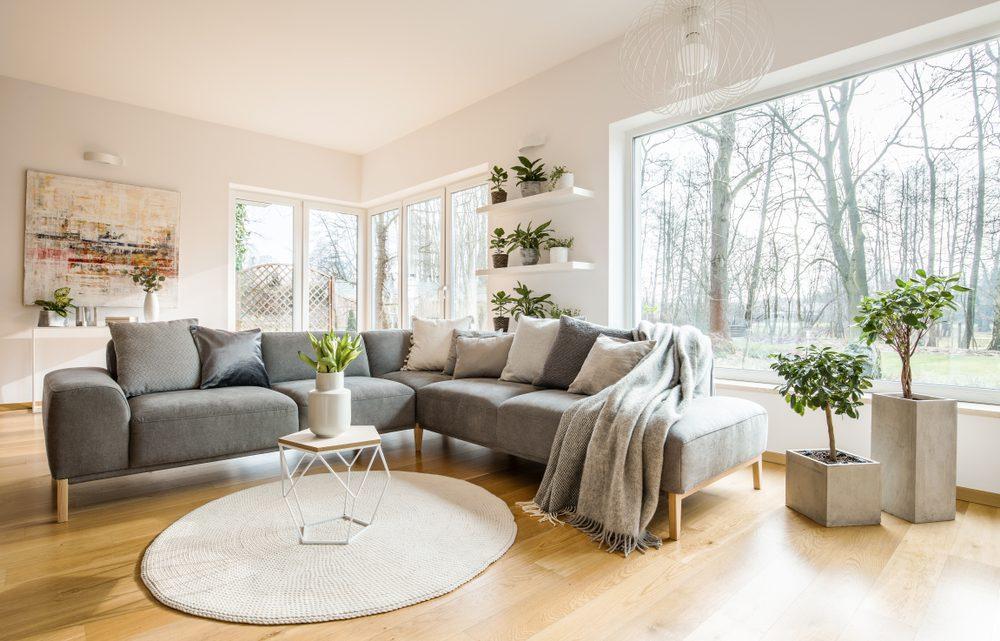 Quels sont les accessoires indispensables pour une décoration intérieure réussie ?
