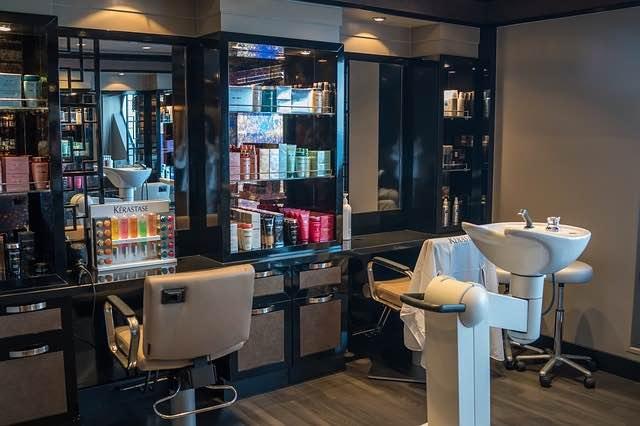 Mobilier coiffure : comment faire le bon choix