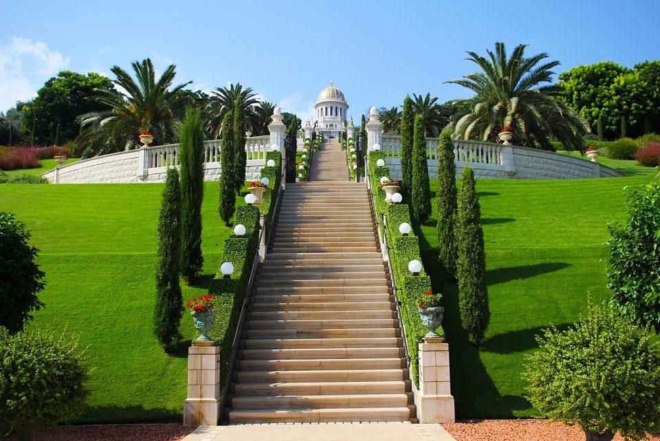 Vers un entretien durable des espaces verts