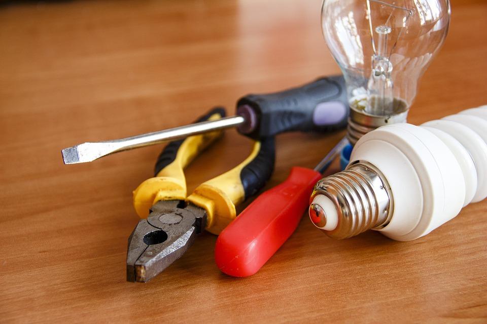 Que faire en cas de panne électrique dans un appartement ?