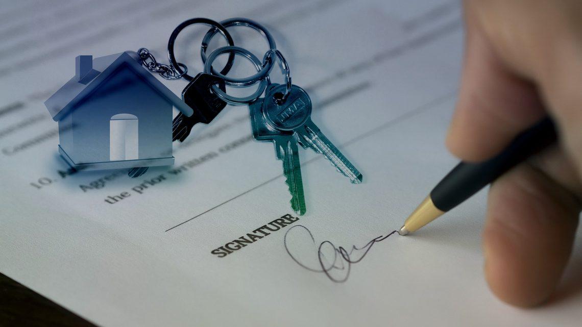 Quelle est la procédure à suivre pour acheter un bien immobilier en en L'Isle sur la Sorgue?