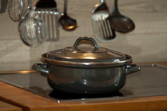 Des ustensiles de cuisine à la hauteur de vos exigences