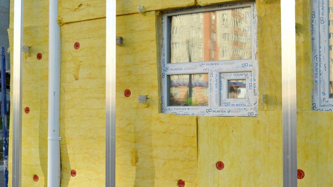 Quels critères pour choisir son devis isolation toiture ?