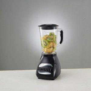 Le blender chauffant et votre nouvelle vision de la cuisine