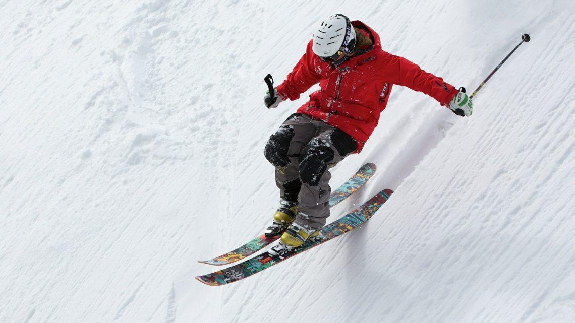 Comment choisir un pantalon de ski ou de snowboard