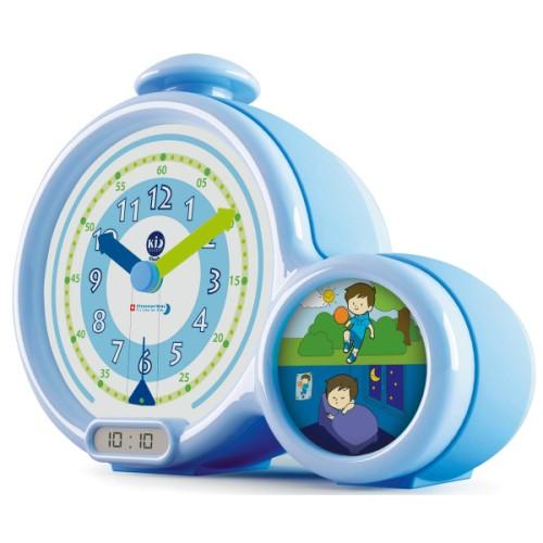 Comment choisir un bon réveil pour son enfant ?