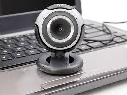 Les logiciels pour webcam