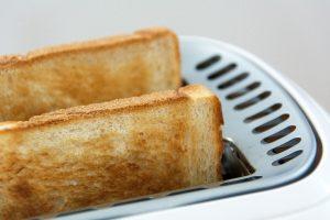 Quelques-préparations-à-base-de-pain-grillé