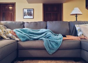Comment choisir un canapé ?