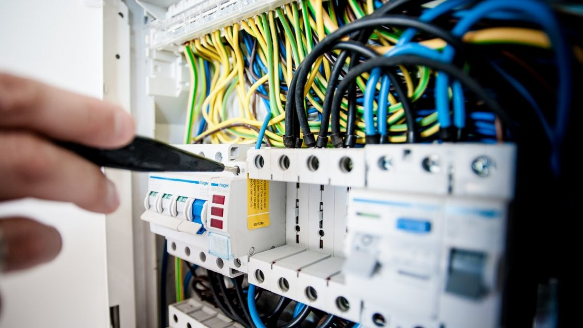 Problèmes électriques courants dans la maison
