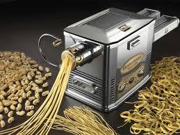 Quelques astuces pour acheter la meilleure machine à pâtes