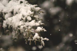 Conseils d'hiver pour la plomberie et le chauffage central