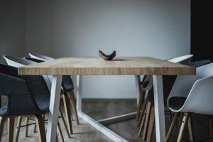 10 objets indispensables pour une décoration industrielle