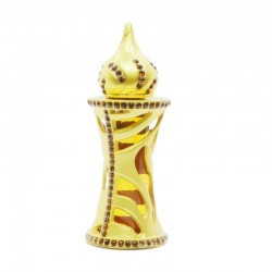 L'eau de parfum mixte Al Dur Al Maknoon