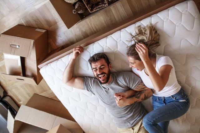 Voici 10 conseils pour bien choisir votre lit