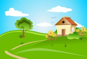 Comment construire une maison écologique ?