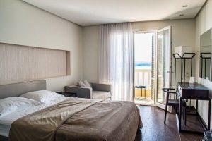 Mobilier hôtellerie au meilleur prix