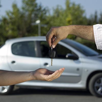Achat d'une voiture d'occasion : que faut-il vérifier ?