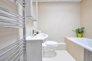 Astuces pour rénover sa salle de bain