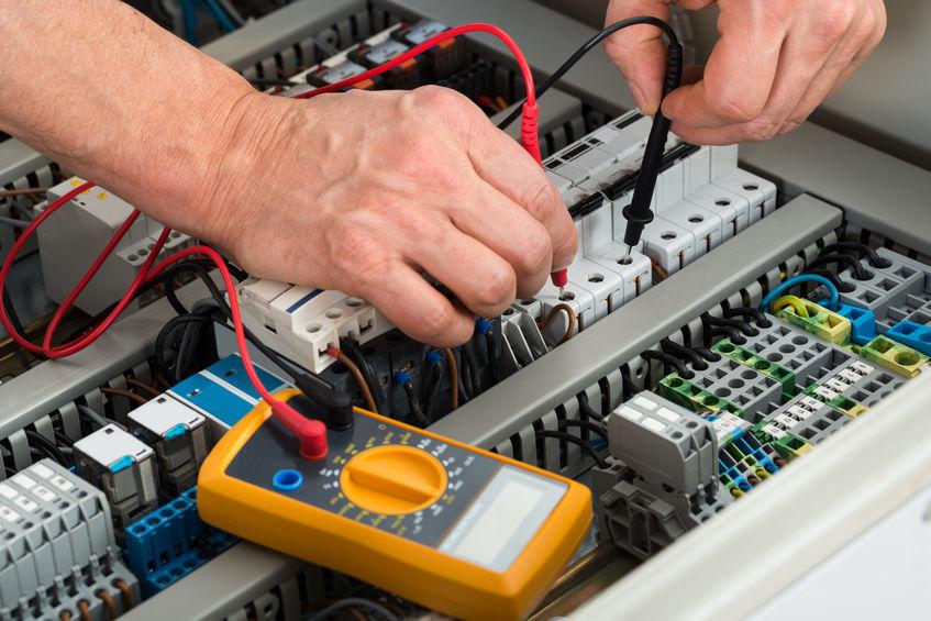Les problèmes de qualité du réseau électrique : des inconvénients à prendre au sérieux !