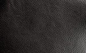 Le guide d'achat ultime du sac messager en cuir véritable