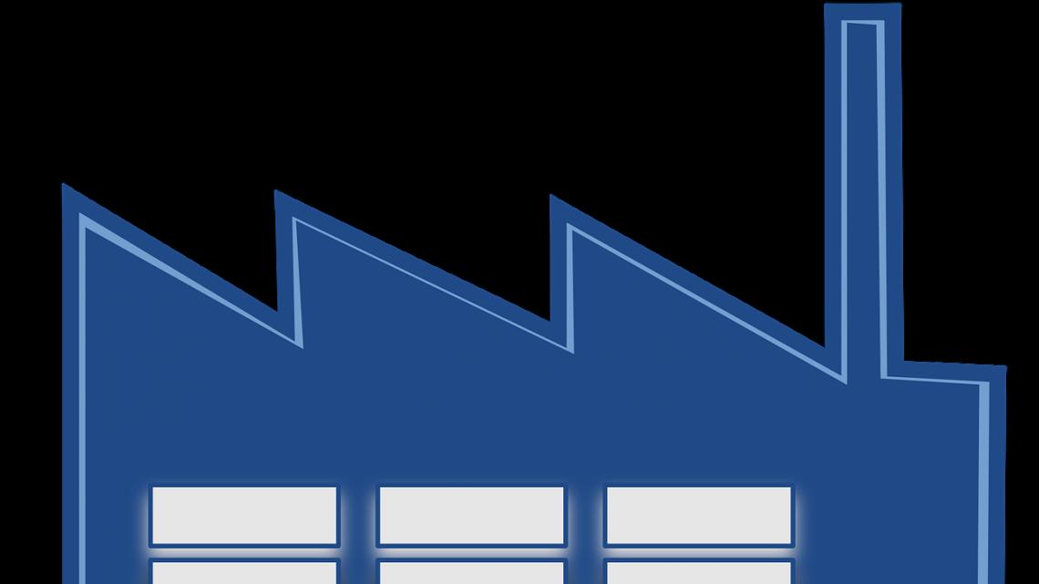 Qu'est ce que la propriété industrielle?