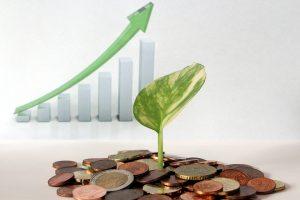dividende crédit agricole