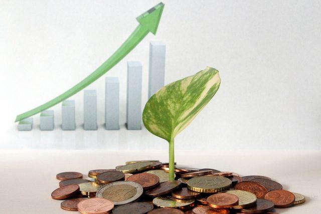 La mort des dividendes Crédit Agricole.
