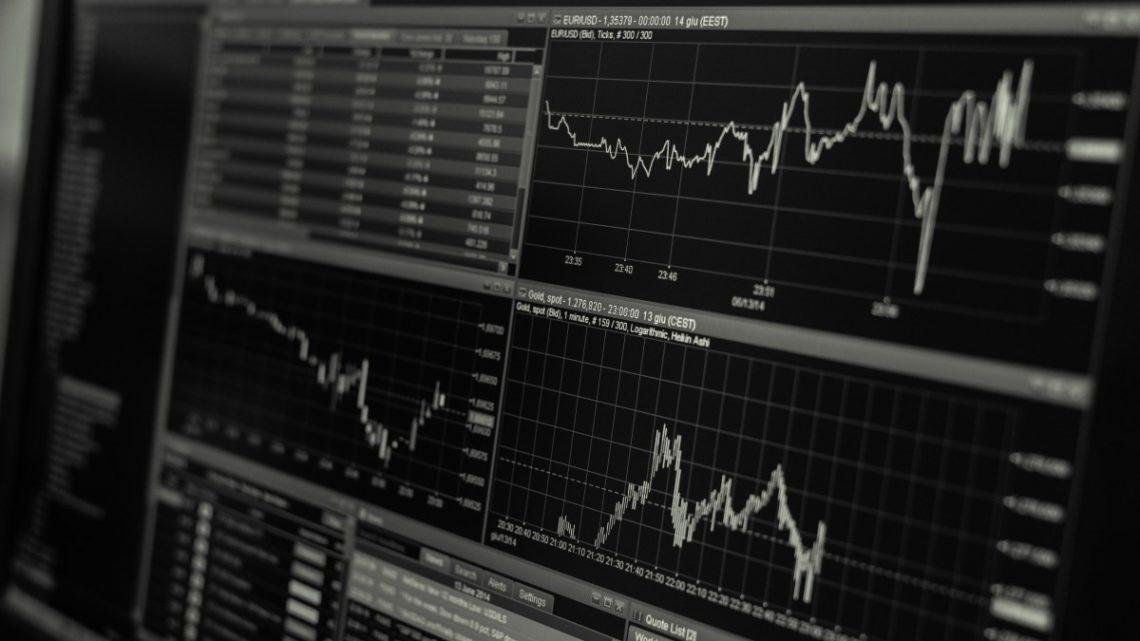 Découvrez l'indicateur financier ichimoku