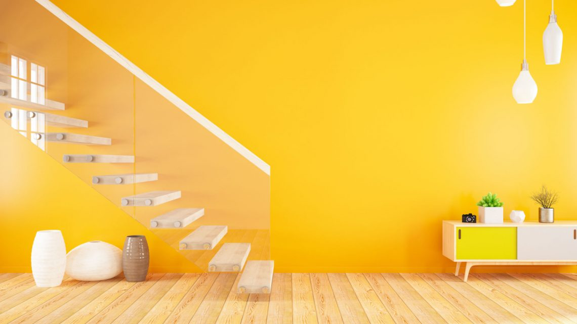 7 styles de décoration intérieure