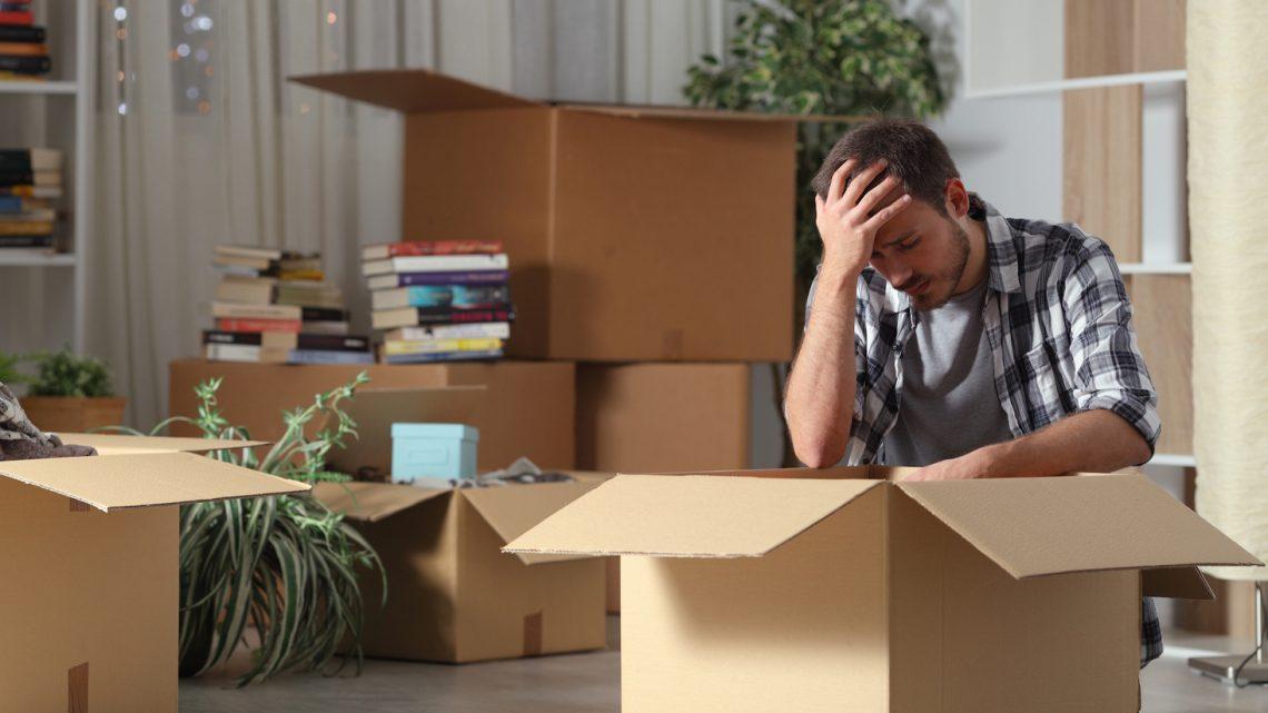 Dans quels cas faut-il faire appel à un déménageur professionnel ?