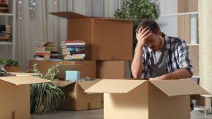 Dans quels cas faut-il faire appel à un déménageur professionnel