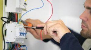 Diagnostic électrique : Tout savoir en cas de vente de votre maison