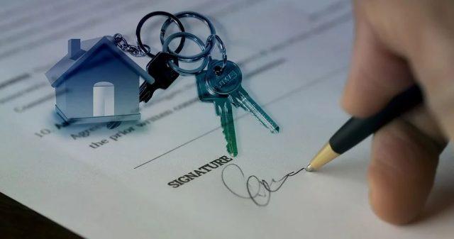 Vendre un bien immobilier : que faire au préalable ?