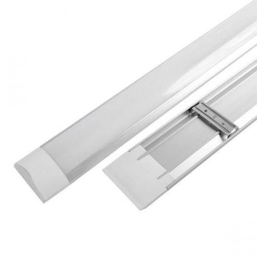 Aménager les pièces de votre maison grâce au tube LED