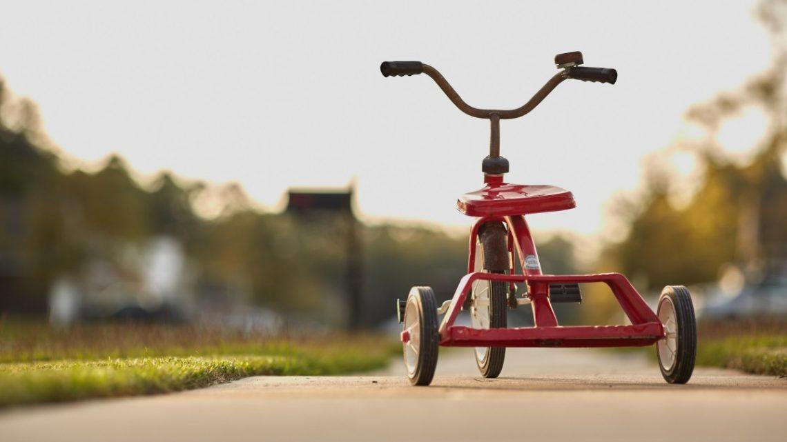 Vous magasinez pour un vélo d'occasion? Voici comment bien le faire ?