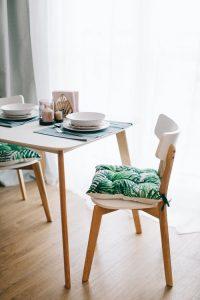 Découvrez la solution idéale pour illuminer votre salle à manger