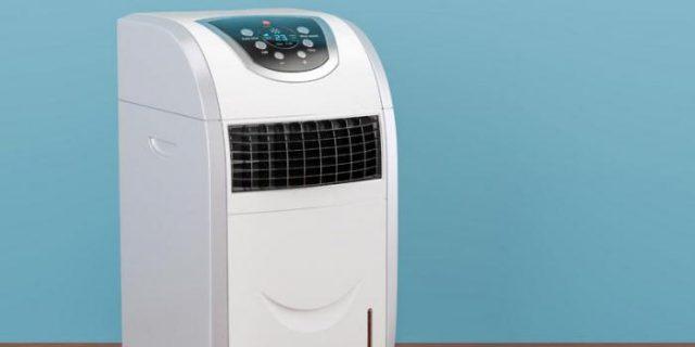 Opter pour un climatiseur mobile pour une température ambiante à la maison