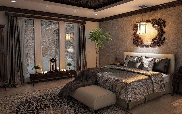 Comment mettre en valeur son lit ?