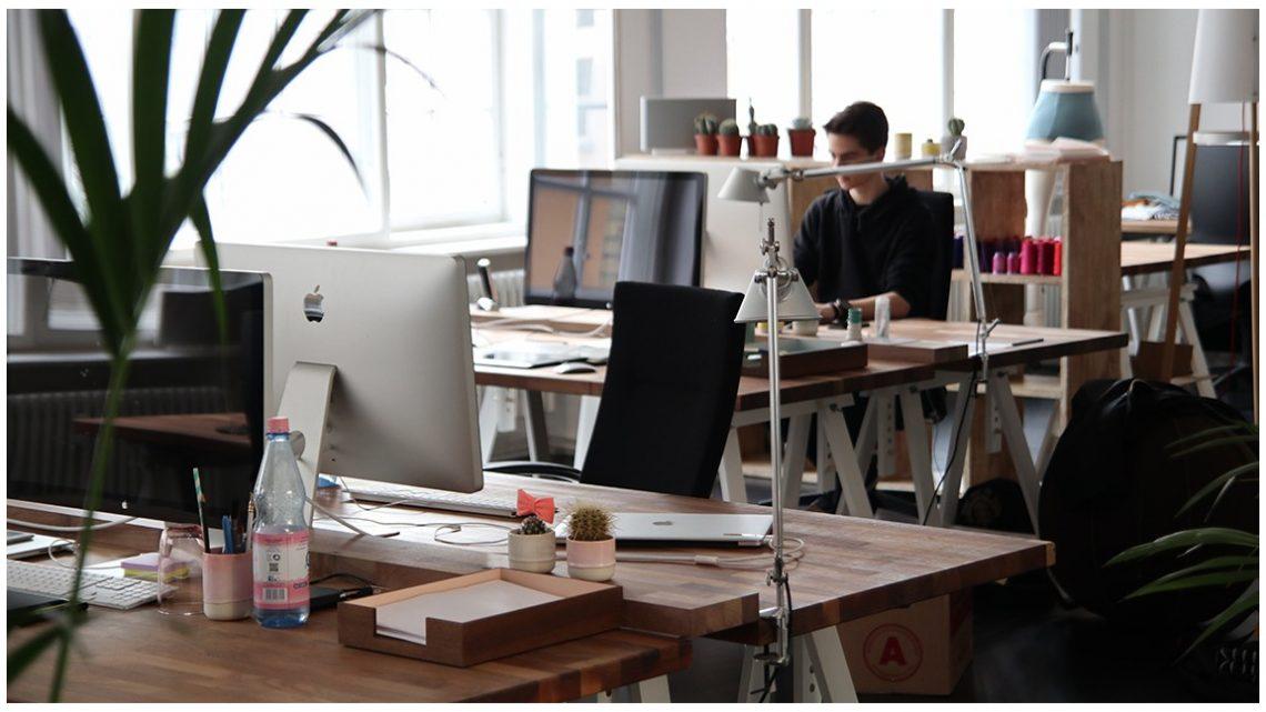 La meilleure stratégie pour réduire le stress et la colère au travail